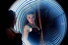 Classic - Hell Guapo Photography By Esteban Dalpra ...