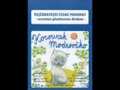 Kocour Modroočko - 01.wmv