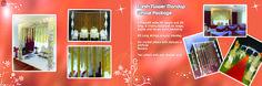 Royal Events #Fresh #Flower Mandaps #Package Get your best package @ www.royalevents.com.au