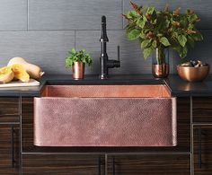 13 Smart Ways to Bring Home Polished Copper and Nickel