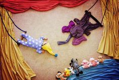 The BritList: Genius LED Baby Costume, Daft Punk Legos, and More via Brit + Co.