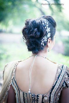 backless blouse indian fashion blog
