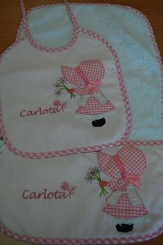bebe patchwork - Google Search