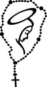 Resultado de imagem para perfil de nossa senhora Faith Hope Love Tattoo, Graffiti Pictures, Stencil Printing, Catholic Crafts, Jesus Art, Shadow Art, Jesus Pictures, Silhouette Cameo Projects, Silhouette Vector
