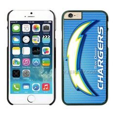 http://www.xjersey.com/san-diego-chargers-iphone-6-cases-black32.html SAN DIEGO CHARGERS IPHONE 6 CASES BLACK32 Only $21.00 , Free Shipping!