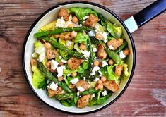 Cobb Salad, Ale, Favorite Recipes, Cooking, Kitchen, Food, Ale Beer, Kitchens, Essen