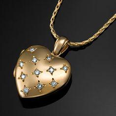 Medical Alert Bracelets And Necklaces