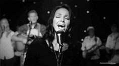 Joey & Rory - I'm Not Lisa being mean to play this...