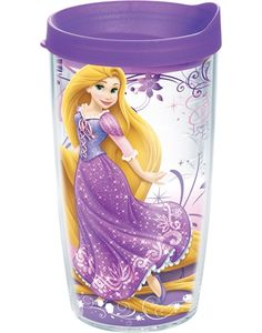 Featuring popular Disney characters, these magical Tervis tumbler designs make great gifts for kids of all ages.