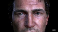 Making of Uncharted 4 Nathan DrakeComputer Graphics & Digital Art Community for Artist: Job, Tutorial, Art, Concept Art, Portfolio