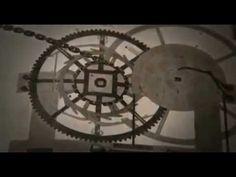 Mega Machines   Ancient Discoveries S03E05