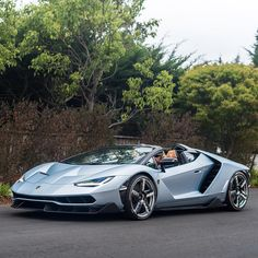 Lamborghini Centenario Roadster | strTeino child v1 scanning property - https://www.pinterest.com/pin/368943394464506803/  with vector image of strTeino - https://www.pinterest.com/pin/368943394464607207/ asto visuals layout diversity - https://www.pinterest.com/pin/368943394464657572/ via HEAD - https://www.pinterest.com/pin/368943394464575282/ via Bx-tree - https://www.pinterest.com/pin/368943394464031798/