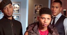 Right now, Empireis considered one of the most successful shows on primetime television. So, of course, many fans think fame and fortune come with being a star on the ever-popular show. However, a new report has revealed the stars don't make as much as you think. The Details: According to Variety, a shocking report has …
