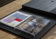 Black Book of the Digital Age : Jan Dyntera Black Books, Age, My Style, Digital