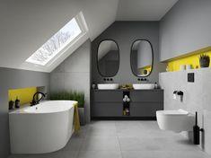 Pantone, Tiles, Bathtub, Slim, Bathroom, Room Tiles, Standing Bath, Washroom, Bath Tub