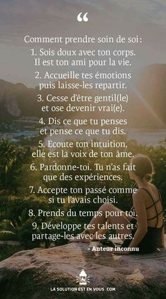 Sign in to access your Outlook, Hotmail or Live email account. Positive Mind, Positive Attitude, Positive Vibes, Positive Quotes, French Phrases, French Quotes, Words Quotes, Life Quotes, Quote Citation
