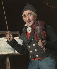 Andreotti,_The_Violin_Teacher.jpg (JPEG Image, 1647×2000 pixels)