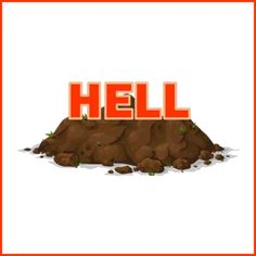 Hell on Earth Rebus Puzzles, Catchphrase, Quiz Me, Picture Puzzles, Arsenal Football, Childrens Gifts, Brain Teasers, Family Games