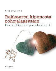 lataa / download RAKKAUREN KIPUNOOTA POHOJALAASITTAIN epub mobi fb2 pdf – E-kirjasto