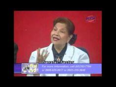 4Life Transfer Factor's Doctors Testimonies