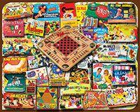 Clementoni Leopard Puzzle 2000 pièces Multi-couleur