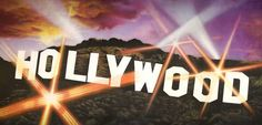 Red Carpet Service just like The Stars! - Welcome to Eastside LA ...