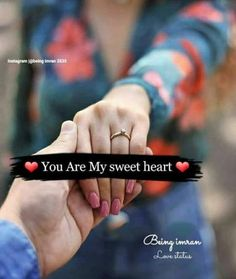 Quotes Funny Love Relationships Romantic 59 Ideas For 2019 Love Picture Quotes, Sweet Love Quotes, Love Quotes With Images, True Love Quotes, New Quotes, Funny Quotes, True Love Pictures, Qoutes, Muslim Love Quotes