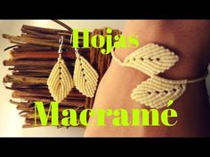 Macrame Earrings Tutorial, Micro Macrame Tutorial, Macrame Bracelet Patterns, Macrame Bracelet Tutorial, Earring Tutorial, Macrame Necklace, Macrame Patterns, Macrame Bracelets, Crochet Earrings
