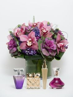 FREE SHIPPING AT www.youravon.com/bkeller TODAY WITH PROMO CODE SHIP25 ON ORDERS OVER $25 New year, new fragrance! Switch up your signature scent for 2016 and find your next fave fragrance today! #AvonRep
