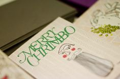 xmascards2011-5 #christmas #cards