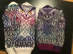 Gloves, Men Sweater, Sweaters, Fashion, Moda, Fashion Styles, Men's Knits, Sweater, Fashion Illustrations