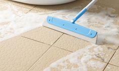 New Material Home Clean Broom Bathroom Floor Windscreen Wiper