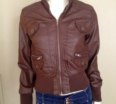 Discover your style with these women's jackets at Stylishfit.com