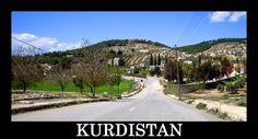 Zagros-Mesopotamia-Kurds-Anatolia-Kurdistan-