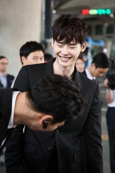 関連画像 Lee Jong Suk