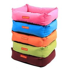Place your order to buy cat bed online in a variety of sizes, designs and styles. Place your order now for a new range of cat bed. Shry Shop is a one stop store to buy cat bed online. Cheap Dog Beds, Cheap Pets, Puppy Beds, Pet Beds, Pet Puppy, Doggie Beds, Yorkshire, Very Small Dogs, Dog House Bed