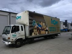 If you are also on the verge of an interstate move, take the help of a professional removalist. At i-move, we are equipped to help you with all your needs related to Sydney. Office Relocation, Relocation Services, Brisbane, Melbourne, Sydney, Moving Cost Calculator, Interstate Moving, Office Movers, Furniture Movers