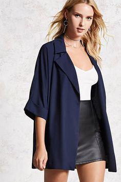 New Arrivals   Women's Clothing   Forever 21