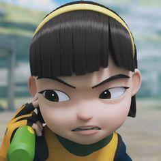 Free Online Movie Streaming, Streaming Movies, Anime Japan, Iconic Movies, Antara, Ex Girlfriends, All Anime, Movies Online, Overlays