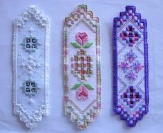 Coser in Love: Hardanger                                                                                                                                                      More