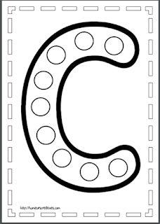 Escuela infantil castillo de Blanca: ABECEDARIO GOMETS Shape Worksheets For Preschool, Flashcards For Kids, Preschool Writing, Alphabet Worksheets, Preschool Printables, Alphabet Writing, Teaching The Alphabet, Learning Letters, Alphabet Print