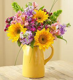Свадебные Композиции, Цветочные Вазы, Цветочные Композиции, Свежие Цветы, Весенние Цветы, Красивые Цветы, Цветы На Кладбище, Желтые Цветочные Композиции, Цветочные Стены