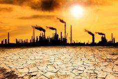 Obama Science Advisor John Holdren Schools Political Scientist Roger Pielke On Climate And Drought