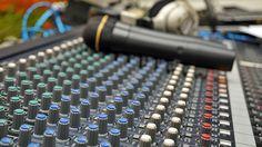 Das Musik-Feature: Hördokumentationen aus der Welt der Klassik | Sendungen A-Z | BR-KLASSIK | Bayerischer Rundfunk