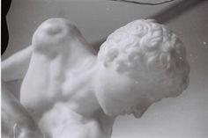 sculpture Sculpture, Photography, Art, Photograph, Fotografie, Sculptures, Photoshoot, Sculpting, Statue