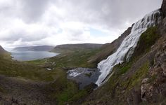 Dynjandi_Iceland.jpg (7069×4494)