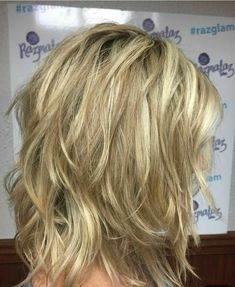 52 Fashion Summer Inspirational Layered Hairstyles Ideas For Medium Lenth Hair 2019 – Page 36 of 52 – Diaror Diary – summer hair styles Medium Lenth Hair, Medium Length Hair With Layers, Medium Hair Cuts, Medium Hair Styles, Curly Hair Styles, Haircut Trends 2017, Fast Hairstyles, Layered Hairstyles, Modern Hairstyles