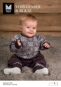 Søkeresultater for « Baby Barn, Baby Boy Knitting, Kids And Parenting, Color Combinations, Knit Crochet, Knitting Patterns, Hipster, Children, Boys