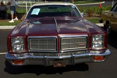 77 Dodge Monaco | 77-Dodge_Monaco-DV-07-HPA-02.jpg