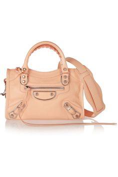 NET-A-PORTER.COM New Season Designer Bags | sheerluxe.com